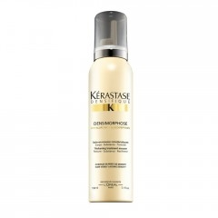 Densimorphose mousse  150 ml