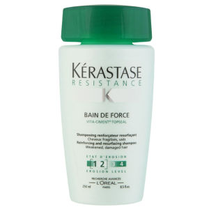 Bain De Force  250ml