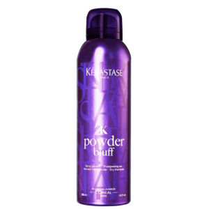 Powder Bluff  200ml