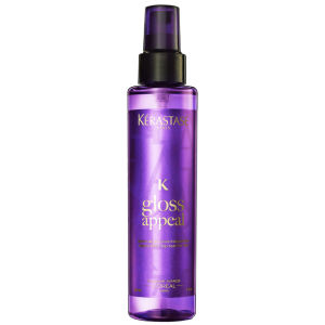 Gloss Appeal  150ml