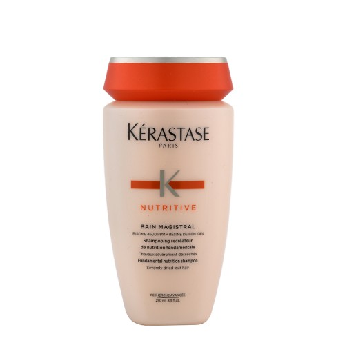 Bain Magistral  250 ml