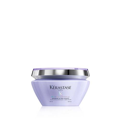 Masque Ultra- Violet     200ml