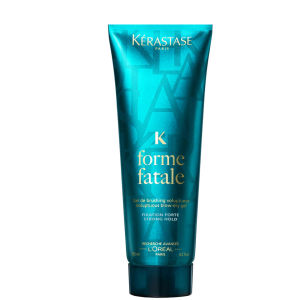 Forme Fatale  125ml