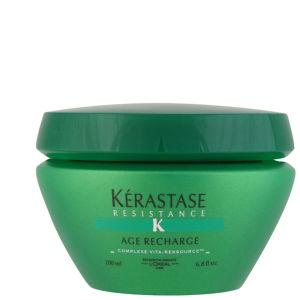 Masque Age Recharge  200ml